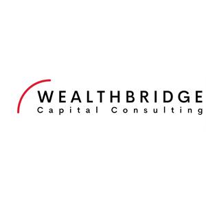 Wealthbridge Capital Consulting