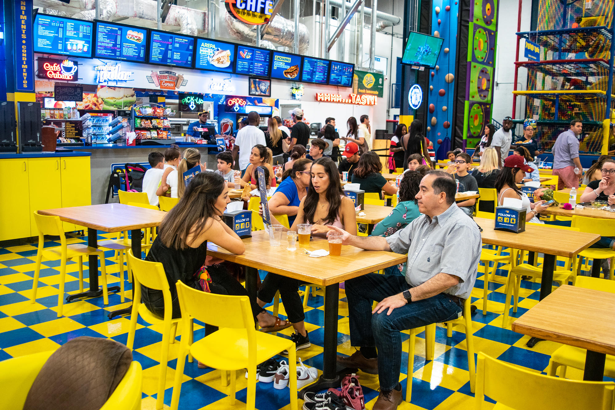 Motorcycle Stores Near Me >> Planet Air Sports Doral Coupons near me in Doral | 8coupons