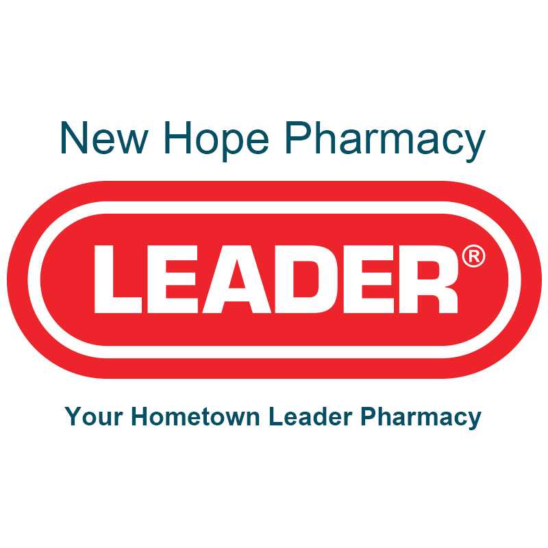 New Hope Pharmacy