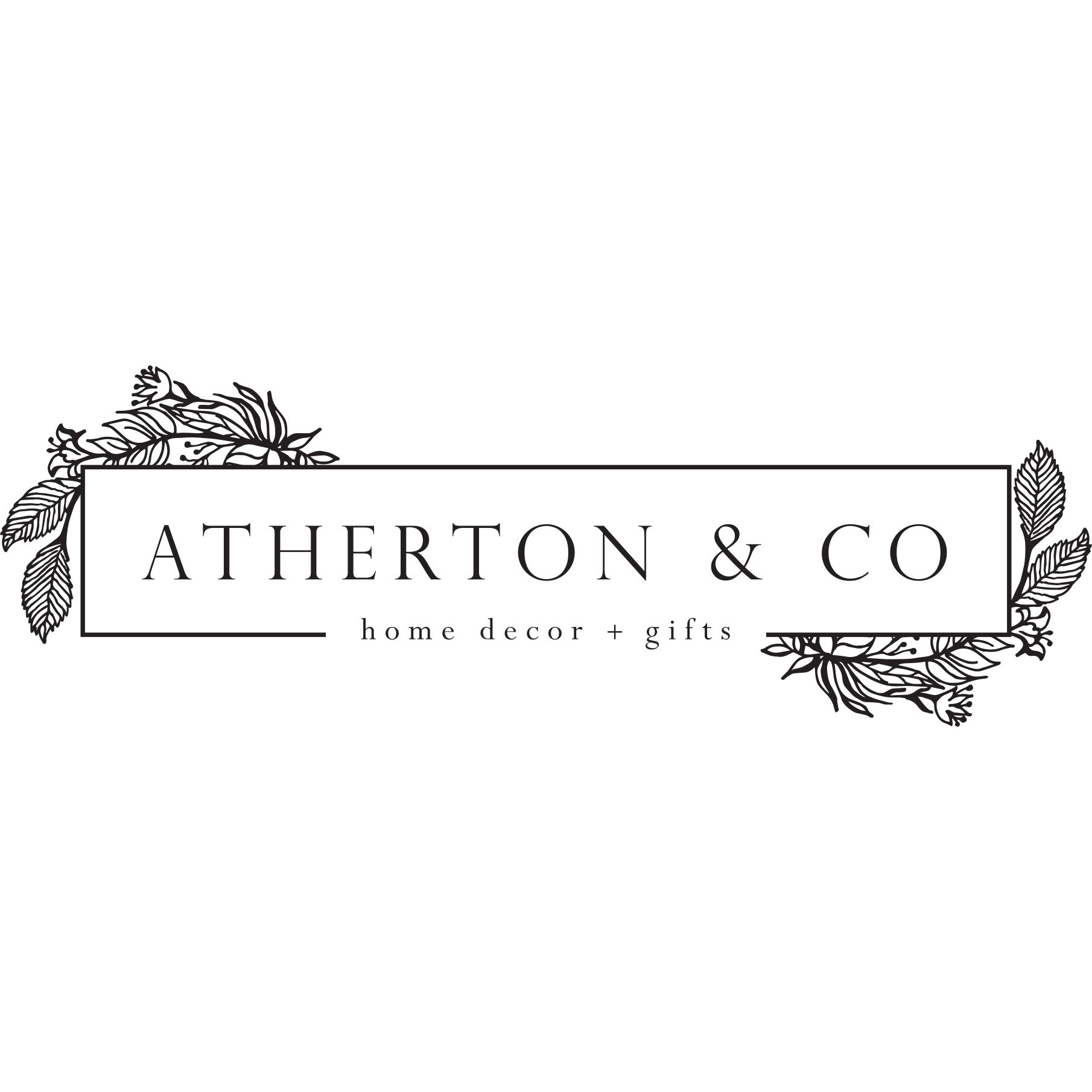Atherton And Co
