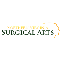 Northern Virginia Surgical Arts