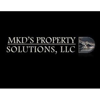 MKD's Property Solutions, LLC