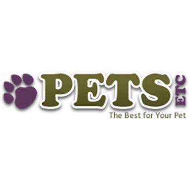 Pets Etc.