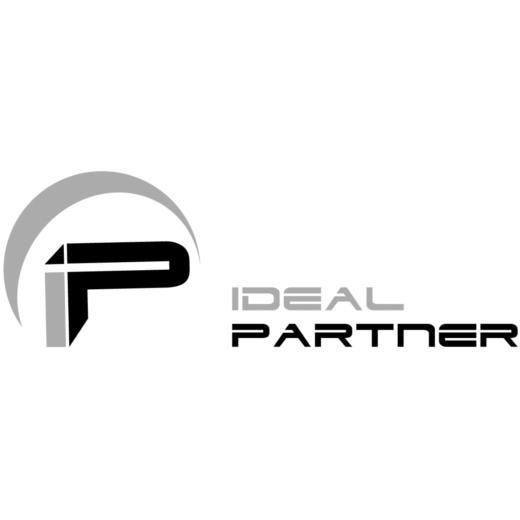 """Ideal Partner"" spółka z o.o. sp.k"