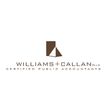Williams+Callan, PLLC