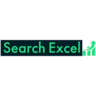 Search Excel - Computer Consultant - Website Design