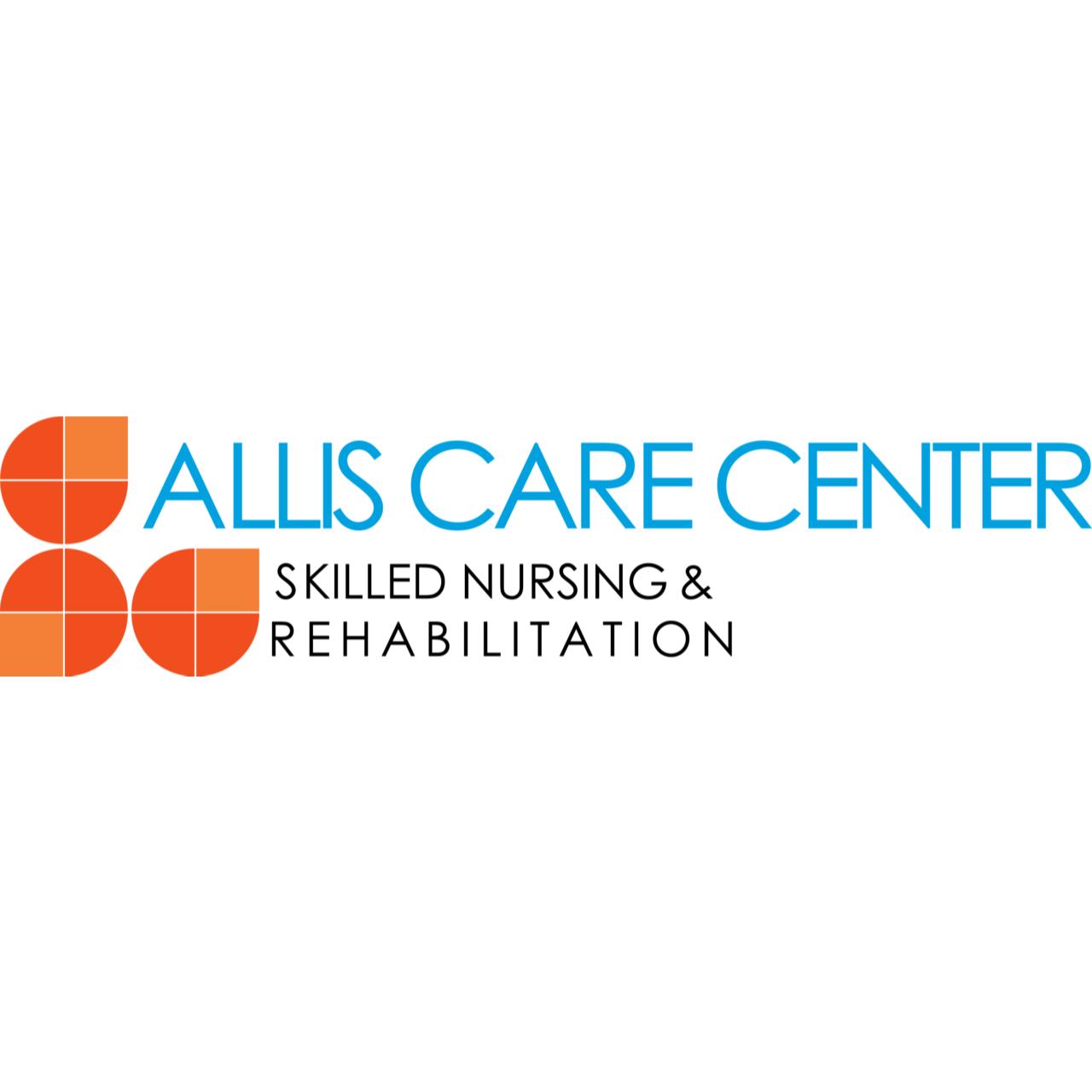 Allis Care Center