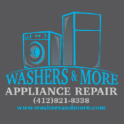 Washers & More Appliance Repair