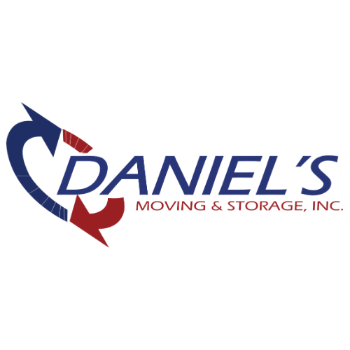 Image 1 | Daniel's Moving and Storage, Inc.