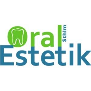 Oral Estetik Sthlm AB
