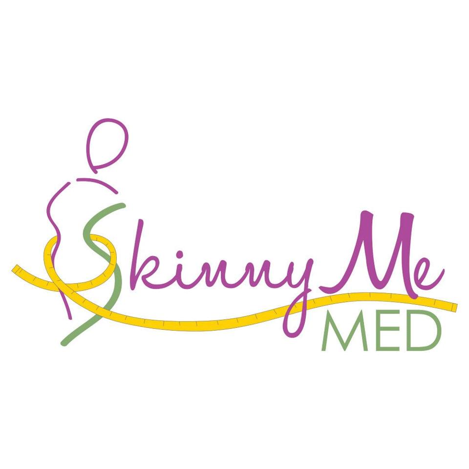 Skinny Me Med