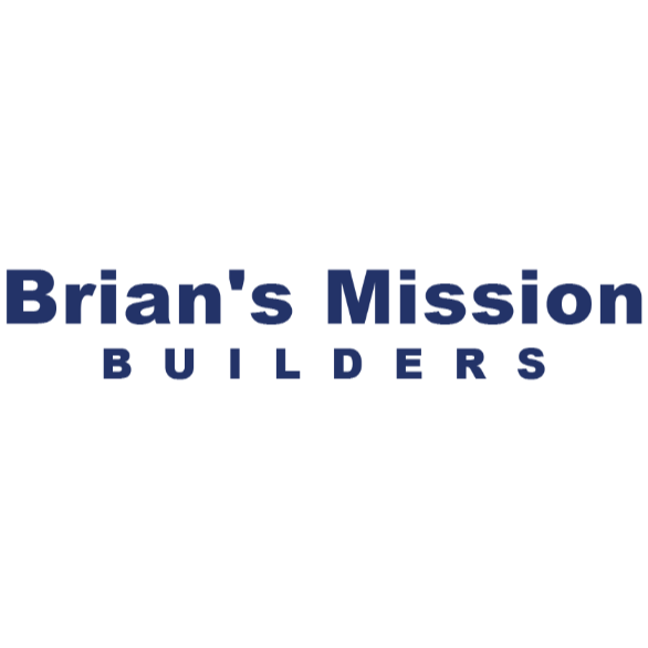 Brian's Mission Builders