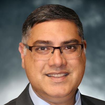 Jamil Malik MD