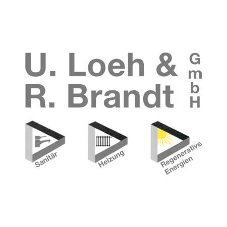 U. Loeh & R. Brandt GmbH