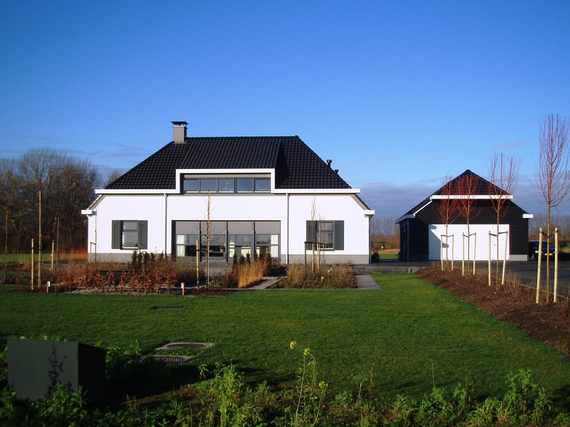 immobilien in holland hallo und herzlich willkommen auf mobilheime immobilien seite 4. Black Bedroom Furniture Sets. Home Design Ideas