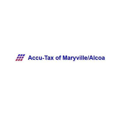 Accu-Tax of Maryville/Alcoa