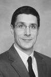 Edward Jones - Financial Advisor: Steven M Cole image 0