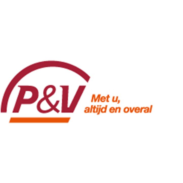 Hedge Consulting GCV Kim Hollevoet Logo