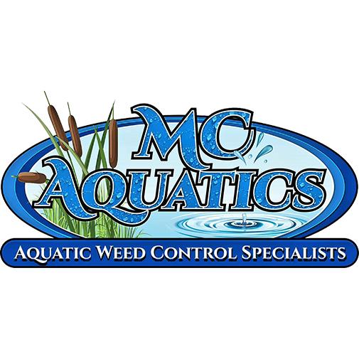 Mc Aquatics
