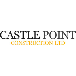 Castle Point Construction Ltd