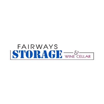 Fairways Storage & Wine Cellar