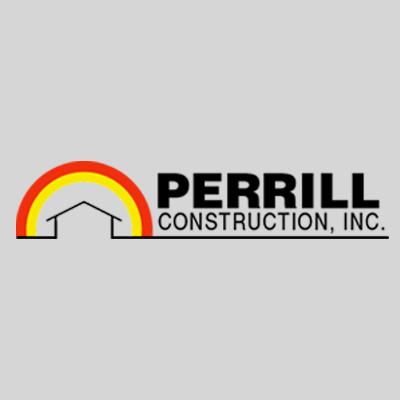 Perrill Construction, Inc. - Sierra Vista, AZ - General Contractors