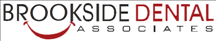 Brookside Dental Associate image 3