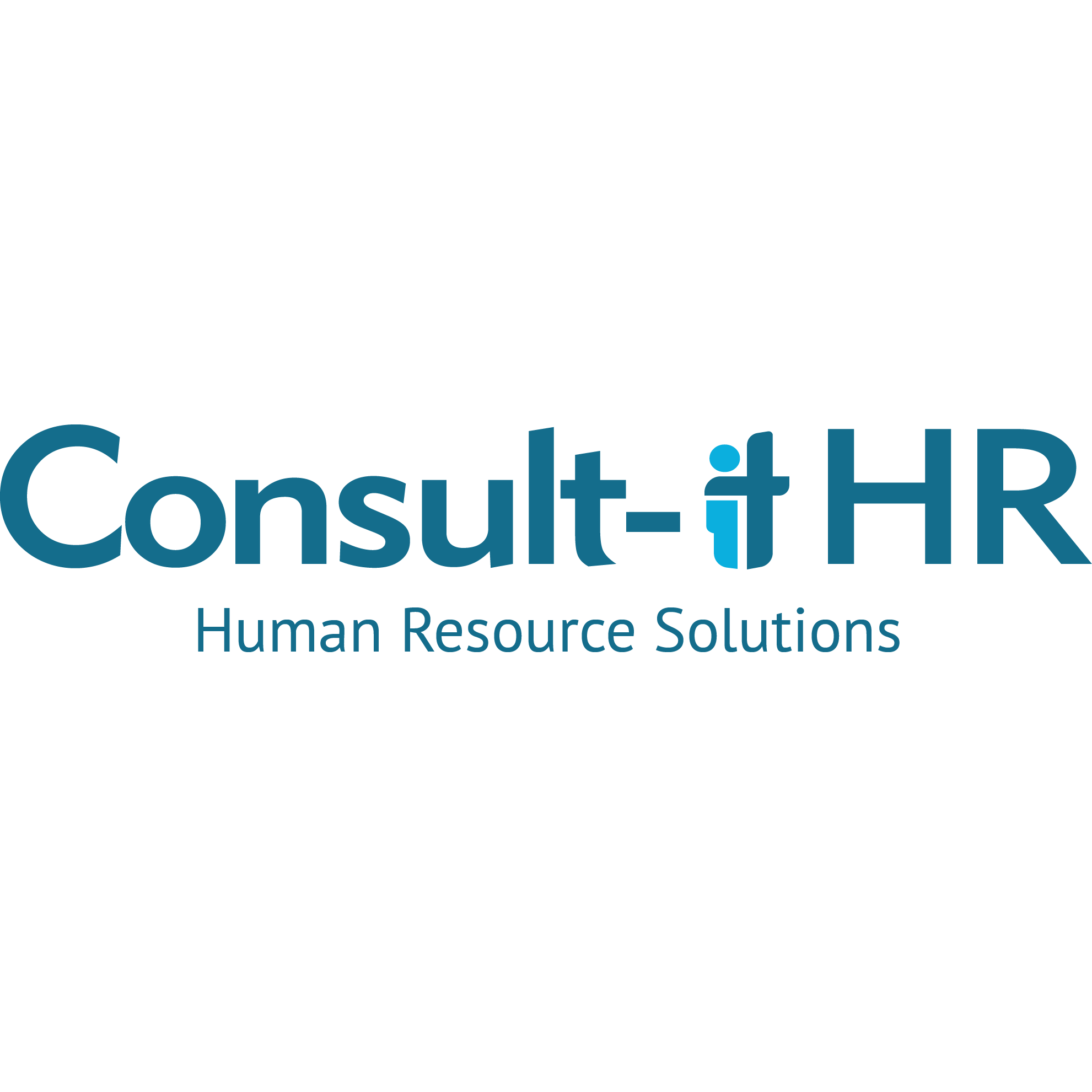 Contsult-it HR