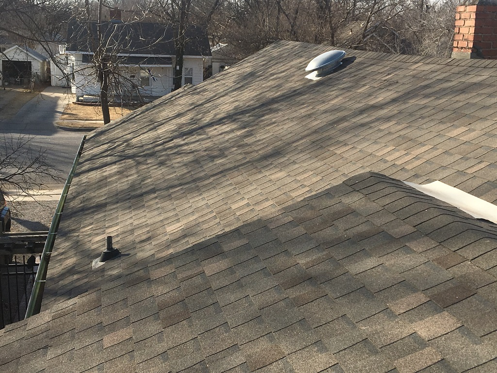 Aaa Home Improvement Wichita Kansas Localdatabase Com