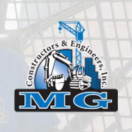 MG Constructors & Engineers