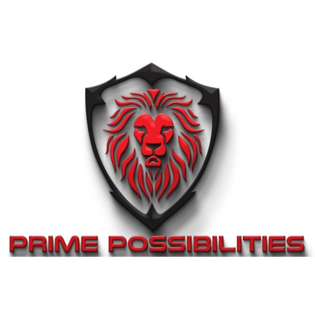 Prime Possibilities LLC