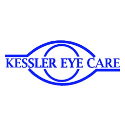 Kessler Eye Care - Merriam, KS - Optometrists