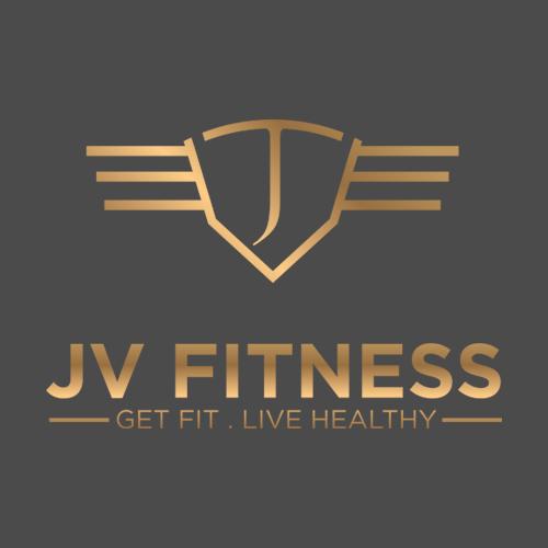 JV Fitness