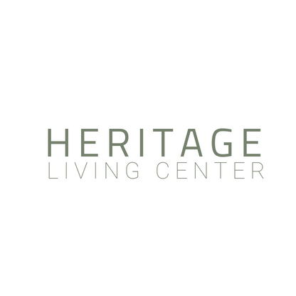 Heritage Living Center - Conway, AR - Extended Care