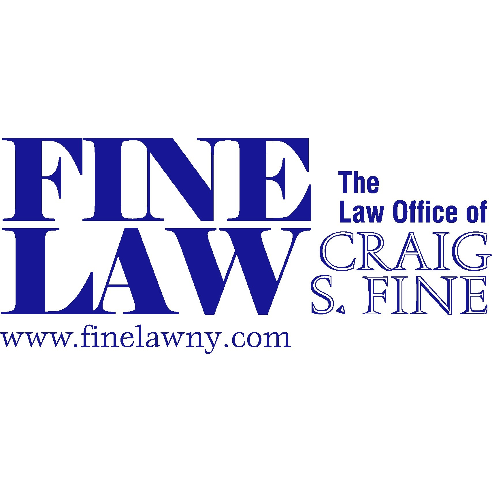 The Law Office of Craig S. Fine - Monticello, NY - Attorneys