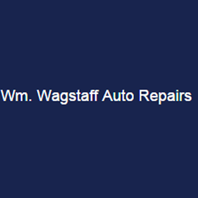 Wm. Wagstaff Auto Repairs
