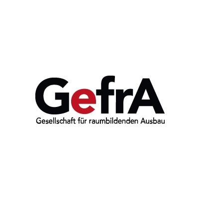 Bild zu GefrA W&O - Gesellschft für raumbildenden Ausbau GmbH in Düsseldorf