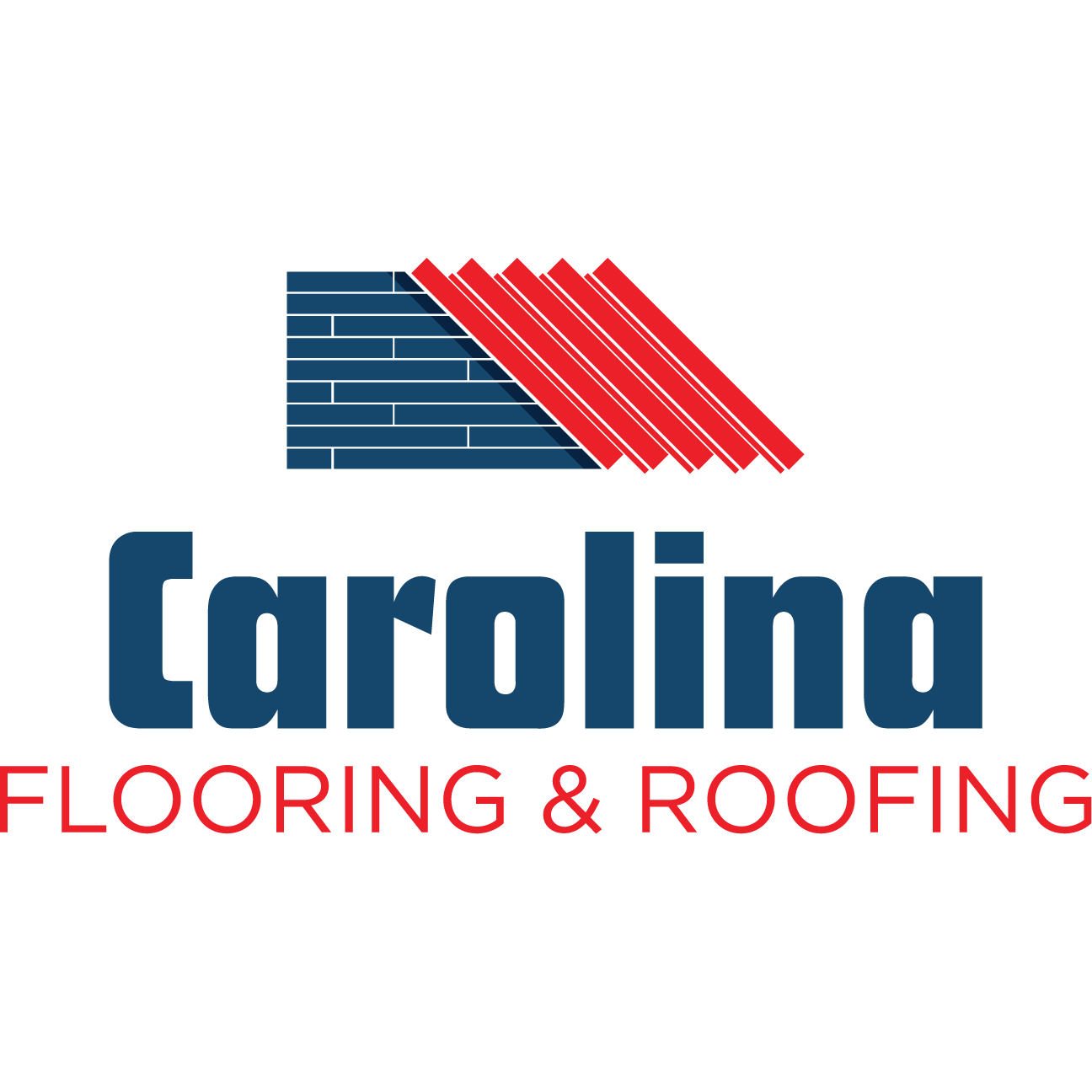 Carolina Flooring and Roofing