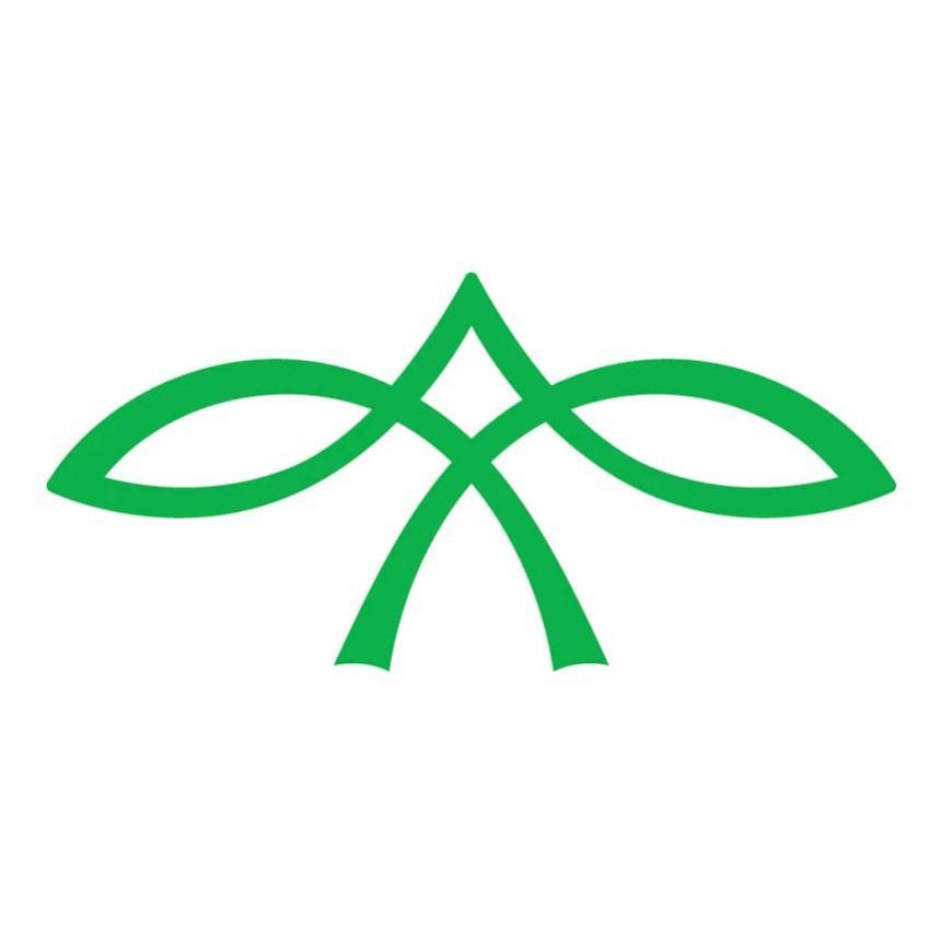 Alex Romero, MD | Orthopedics Logo