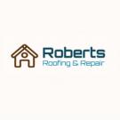 Roberts Roofing & Repair