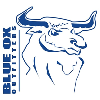 Blue Ox Outfitters