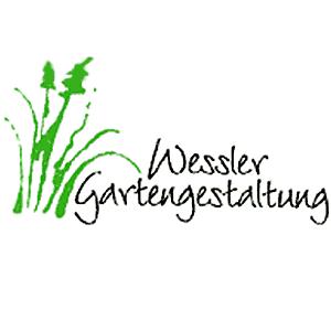 Bild zu Wessler Gartengestaltung in Porta Westfalica