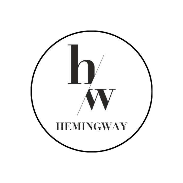 Hemingway Oostende
