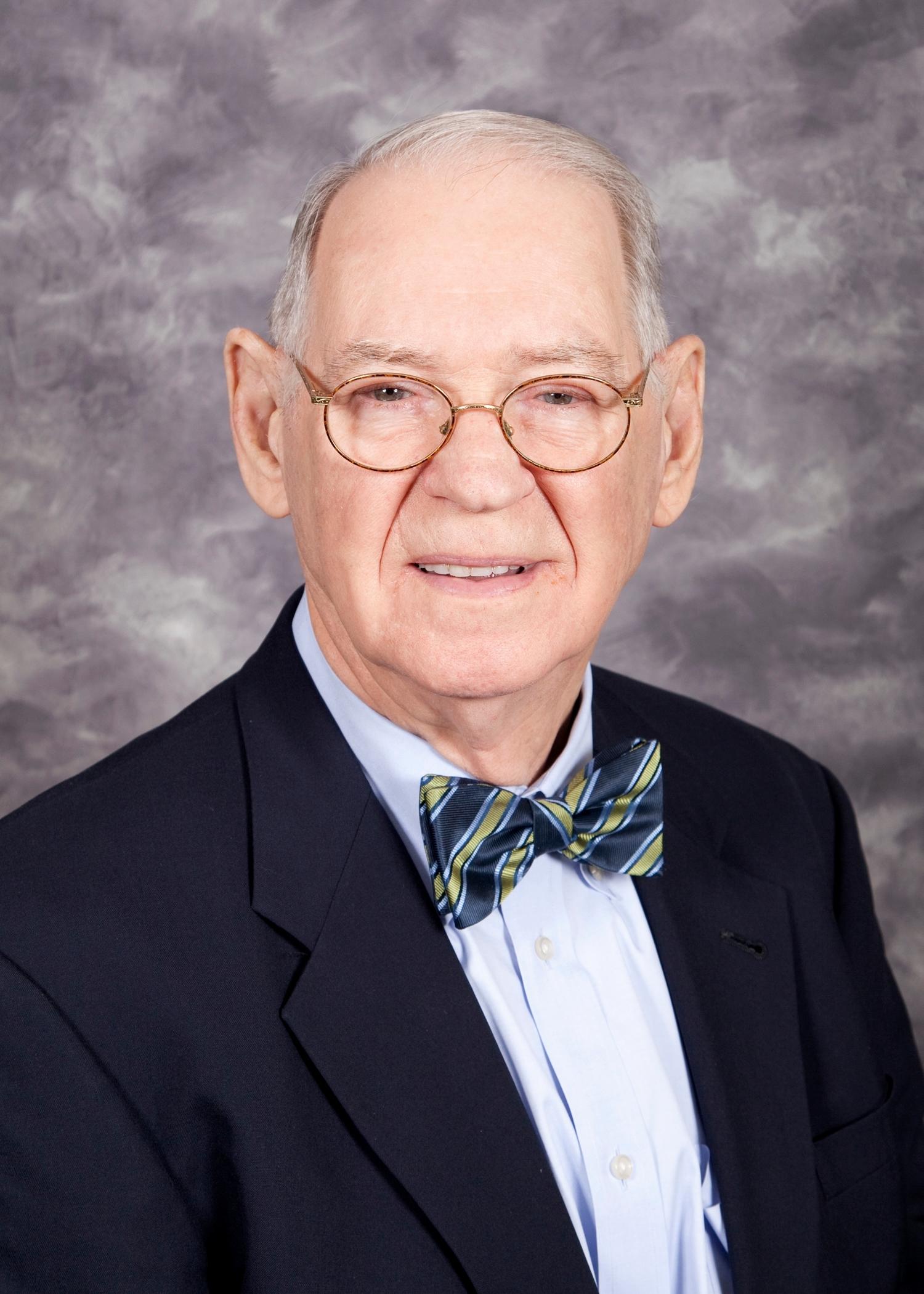 Dillman, Chastain, Byrd, LLC image 2