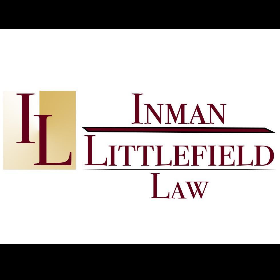 photo of Inman Littlefield Law