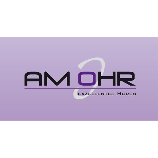Bild zu Am Ohr GmbH & Co. KG in Bremen