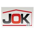 JOK, a.s.