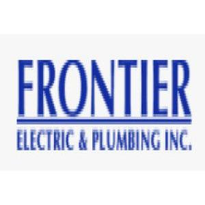 Frontier Electric & Plumbing Inc - St. Clair, MO 63077 - (636)629-2275 | ShowMeLocal.com