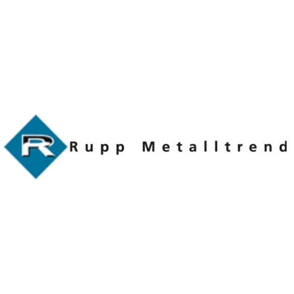 Rupp Metalltrend AG