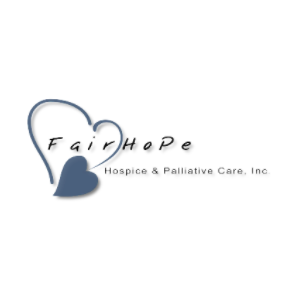 FairHoPe Hospice and Palliative Care, Inc. - Lancaster, OH - Home Health Care Services